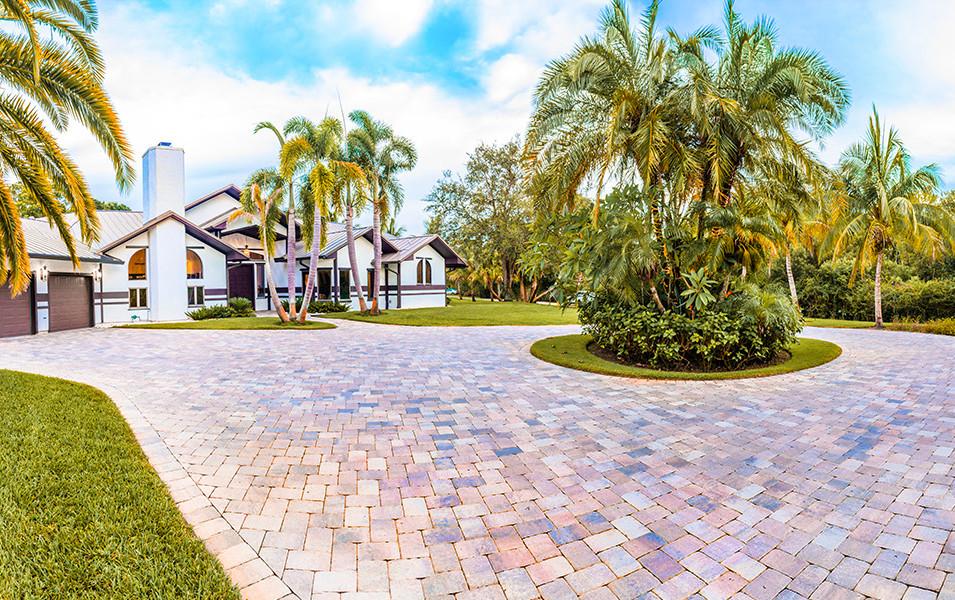 20180720_Nickerson Residence_exterior 3.
