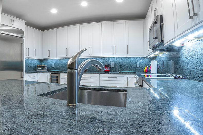 Jack Residence Kitchen 04.png