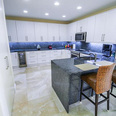 Jack Residence Kitchen 03.png