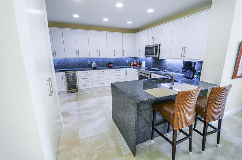 Jack Residence Kitchen 03.png