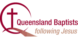 cropped-queensland-baptists-logo-540x268