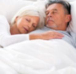 SleepingCouple-1-1024x989.jpg