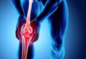 Red-Light-Therapy-Joints-1024x706_edited