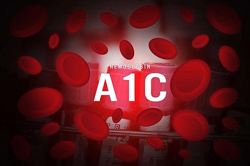 a1c-blood-sugar-average-1.jpg