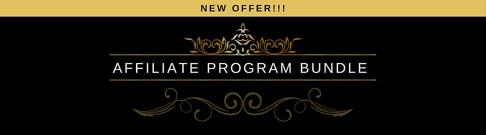 Affiliate Program Bundle Banner.png