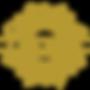 IAY_Logo_Gold.png