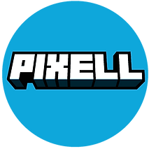 Pixell Ball.png