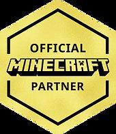 logo partner.png