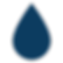 noun_droplets_357618_0c3c60.png