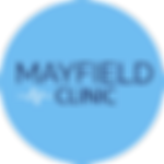 Mayfield Logo no location.png