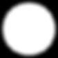 noun_Attachment_568601_ffffff.png