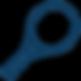 noun_racket_2217598_0c3c60.png