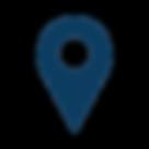 noun_Location_1830610_0c3c60.png