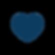 noun_Heart_2273737_0c3c60.png