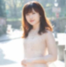 西岡沙樹ピアノ.SakiNishioka.png