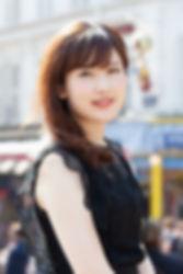 西岡沙樹ピアノ, saki nishioka piano