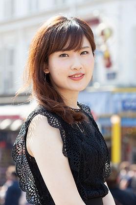 西岡沙樹ピアノ, パリ国立, saki nishioka piano pianist