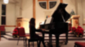 winter_recital_event.jpg