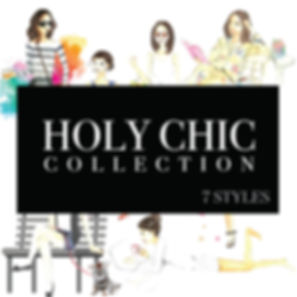 Holy Chic Collection.jpg