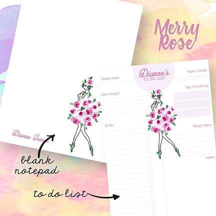 Catalog-Merry Rose.jpg