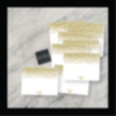 Notecard B.jpg