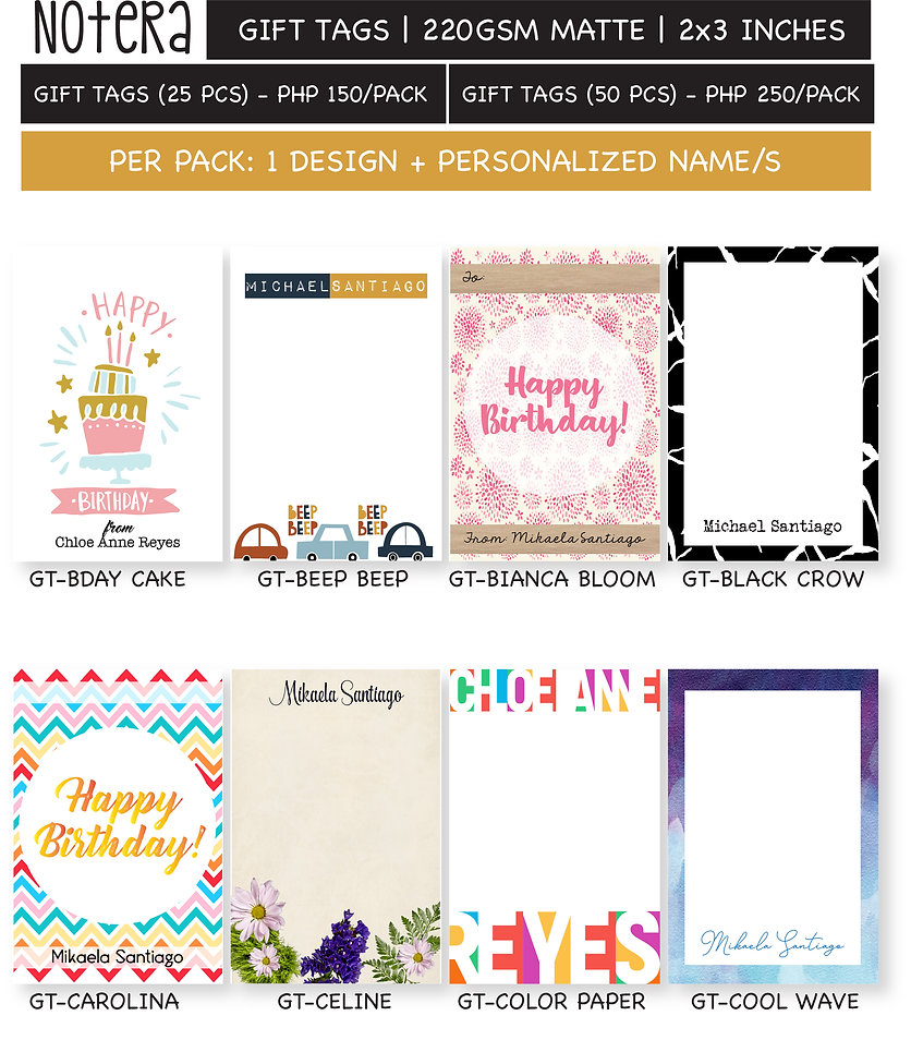 2020 GIFT TAG DESIGNS-PAGE01.jpg