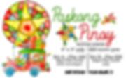 Paskong Pinoy Prices.jpg