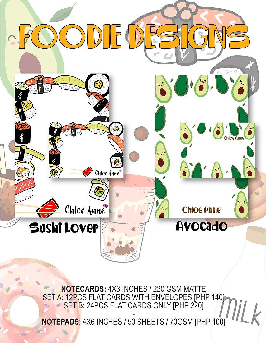 Foodie 1.jpg