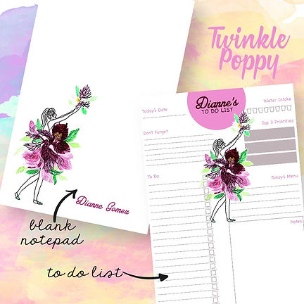 Catalog-Twinkle Poppy.jpg