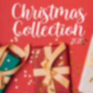 Christmas 2020 Box.jpg