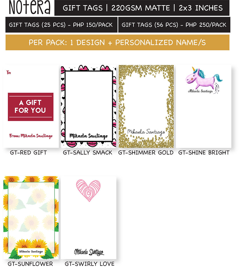 2020 GIFT TAG DESIGNS-PAGE05.jpg