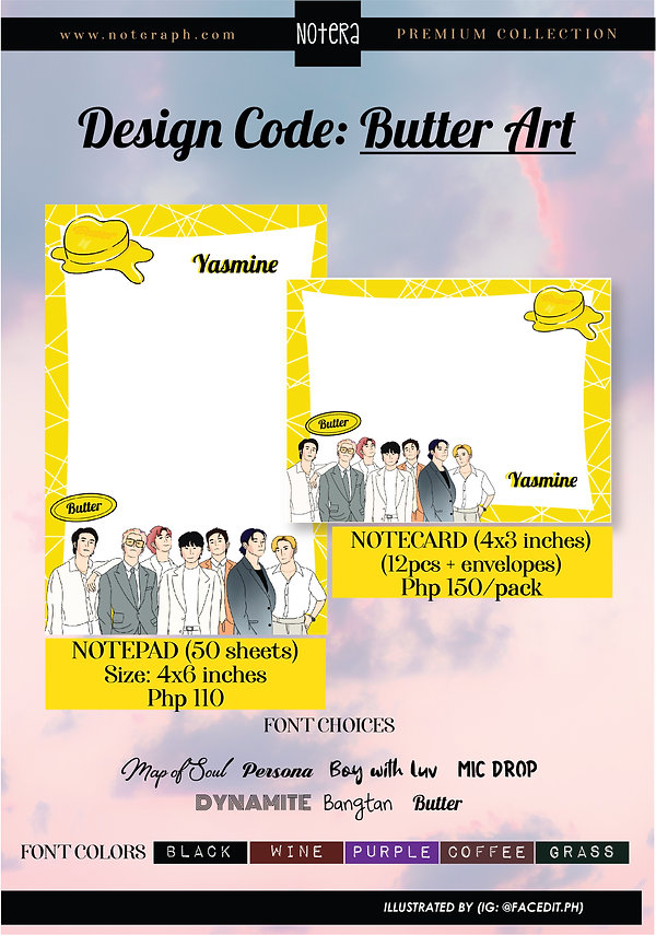 BTS Catalog-PAGE15.jpg