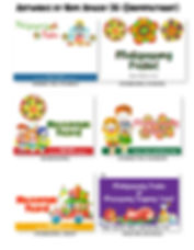 Paskong Pinoy Catalogs.jpg