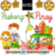 Paskong Pinoy 1.jpg