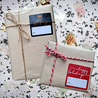 Notera Gift Wrapping Service.jpg