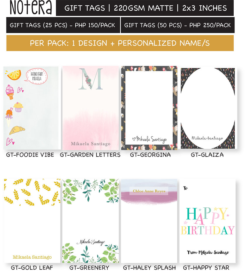 2020 GIFT TAG DESIGNS-PAGE03.jpg