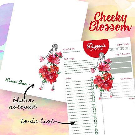 Catalog-Cheeky Blossom.jpg
