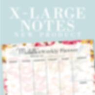 XL NOTES 3X3.jpg