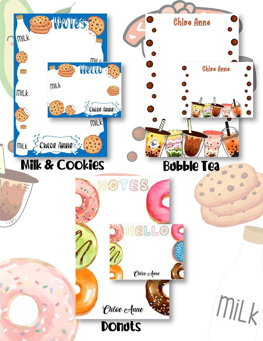 Foodie 2.jpg