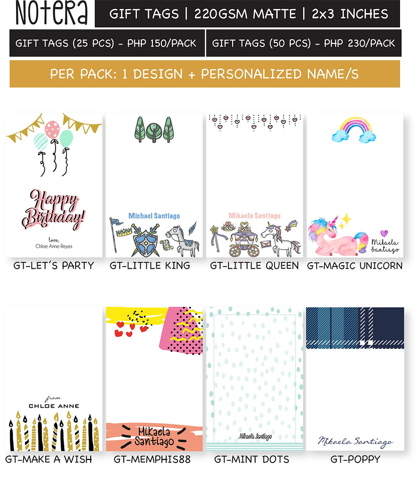2020 GIFT TAG DESIGNS-PAGE04.jpg