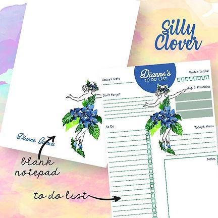 Catalog-Silly Clover.jpg