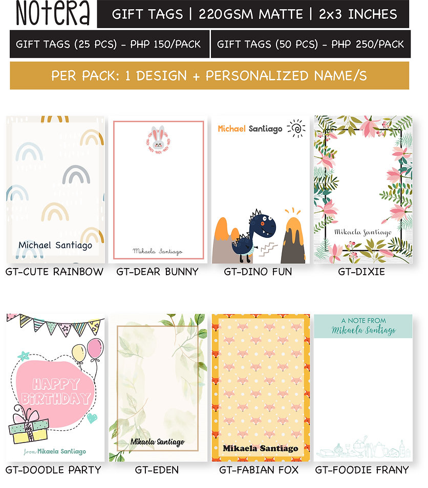 2020 GIFT TAG DESIGNS-PAGE02.jpg