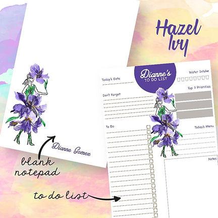 Catalog-Hazel Ivy.jpg