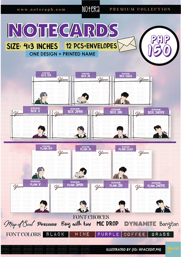 BTS Catalog-PAGE06.jpg