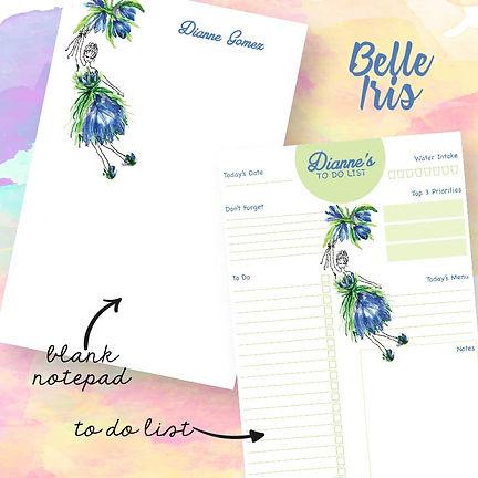 Catalog-Belle Iris.jpg
