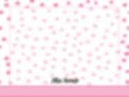 Dots Stripes Pink.jpg