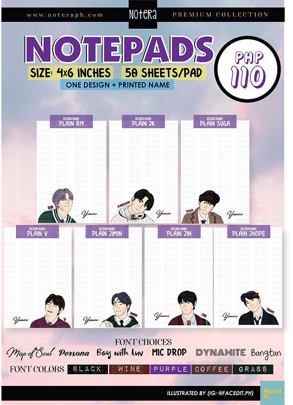 BTS Catalog-PAGE02.jpg
