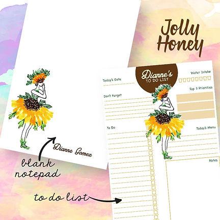 Catalog-Jolly Honey.jpg
