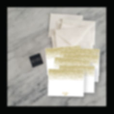 Notecard A.jpg