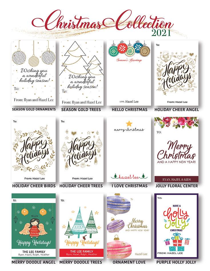 CHRISTMAS 2021 - PAGE 04.jpg
